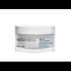 24-Hour Active Cream(moisturising) 50 ml jar DDP Skin Lab