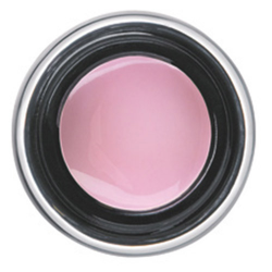 Brisa Warm Pink Opaque Sculpting Gel 1.5oz CND