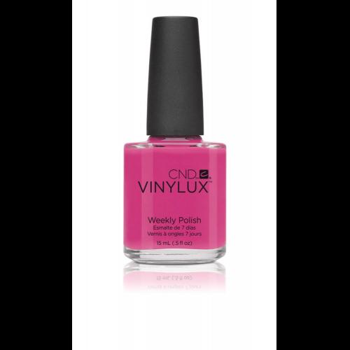 Vinylux Tutti Frutti #155 0.5oz ** CND