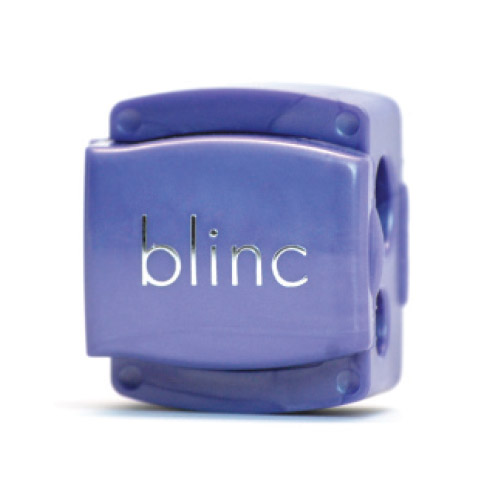 Blinc Double Sharpener