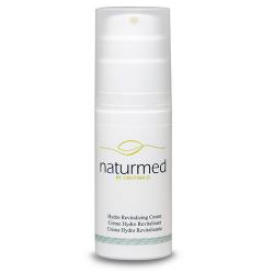 Hydro Revitalising Cream 50ml Naturmed By Cristina D