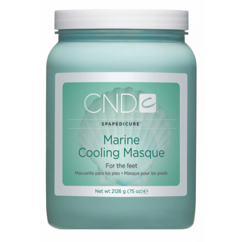 Marine Cooling Masque 75oz CND