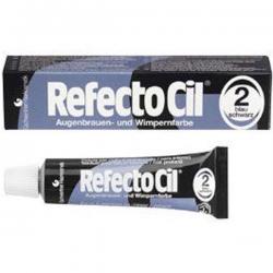 RefectoCil Blue/Black 15gr