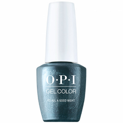 """GelColor - To All a Good Night """"Shine Bright Holiday 2020"""" 1/2oz OPI"""