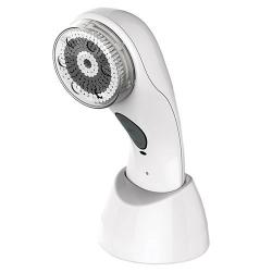 Sonic Skin Cleansing Brush System