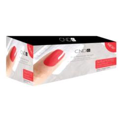 Foil Remover Wraps 250pk CND