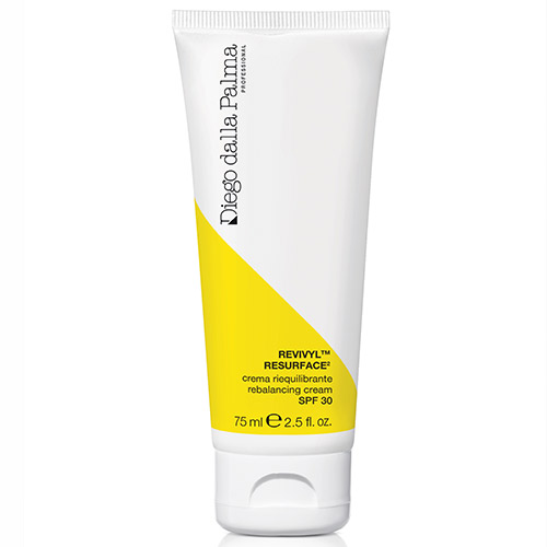 Skin Rebalancing Cream 75 ml (Revivyl Resurface²) DDP Skinlab